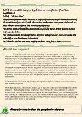 GECJ Magzine 'Tech Hord' - Page 2