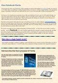 GECJ Magzine 'Tech Hord' - Page 5
