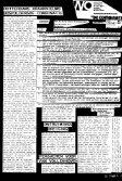 8 - De Zwarte - Page 3