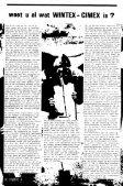 8 - De Zwarte - Page 4