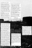 8 - De Zwarte - Page 7