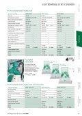 Interforst Holzbringung 2015/2016 - Page 3