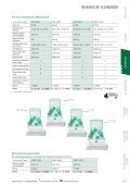 Interforst Holzbringung 2015/2016 - Page 5