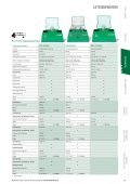 Interforst Holzbringung 2015/2016 - Page 7