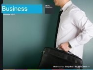 Business - Mail Classified