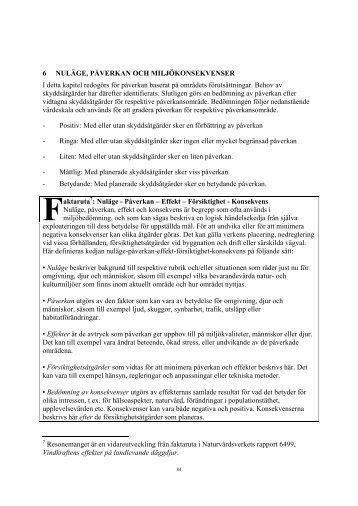 Halsingeskogen MKB juli 2013 sid 87 - Bergvik Skog informerar om ...