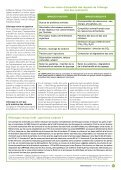 Troupeaux sous les tropiques - TransFAIRE - Inra - Page 3