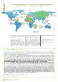 Troupeaux sous les tropiques - TransFAIRE - Inra - Page 4