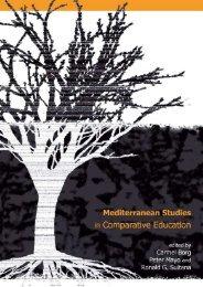 Med Journal 08 - 1 last - Department of Educational Studies