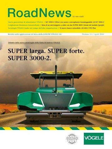 Scarica l'e-magazine in formato PDF