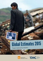 20150713-global-estimates-2015-en