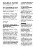 Nr 24, Jan 2007, pdf 349 kB - RB111 - Page 2