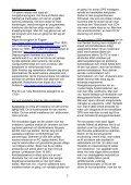 Nr 24, Jan 2007, pdf 349 kB - RB111 - Page 3