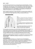 Nr 24, Jan 2007, pdf 349 kB - RB111 - Page 5