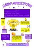 Sept 13.pub - Heide Primary School - Page 2