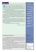 Uma questão de cidadania - Facitec - Page 2
