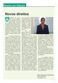 Uma questão de cidadania - Facitec - Page 3