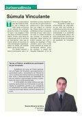 Uma questão de cidadania - Facitec - Page 4