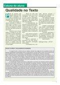 Uma questão de cidadania - Facitec - Page 5