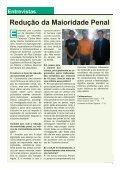 Uma questão de cidadania - Facitec - Page 7