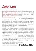 LM-GUIDE - Seite 2