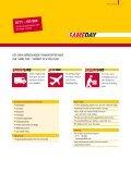 SAME DAY broschyr - DHL - Page 3
