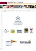seventeenth annual report 2008/2009 - RDA Murraylands and ... - Page 7