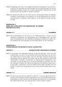 Aansluitvoorwaarden - Evides - Page 7