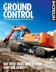 8,50 - Ground Control Magazine