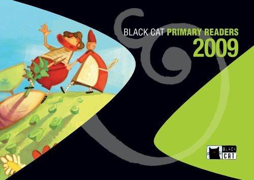 BlackCat_Primary_p_001.pdf