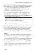Leergang ethiek - Innovatief in Werk - Page 7