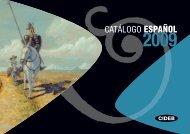 Cat_Cideb_Espanol_p_001.pdf