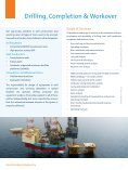 Riser & Conductor Engineering - Acteon - Page 4
