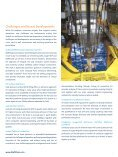 Riser & Conductor Engineering - Acteon - Page 5