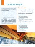 Riser & Conductor Engineering - Acteon - Page 6