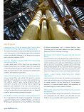 Riser & Conductor Engineering - Acteon - Page 7