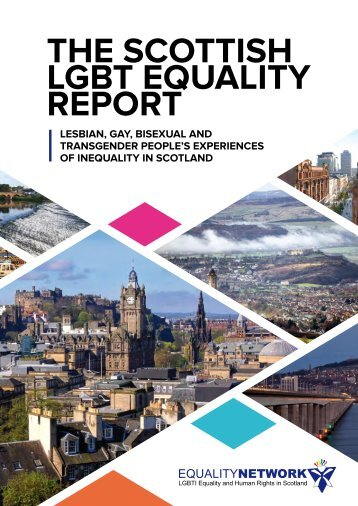The-Scottish-LGBT-Equality-Report