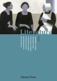 Literatura_CAST_2009_p_001.pdf