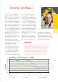 2011 IN HET KORT - Page 2