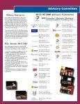 Technical Program - MCE Deepwater Development - Page 2