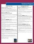 Technical Program - MCE Deepwater Development - Page 3