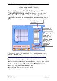 MAT 5 INTERNAUTA TEMA 15_CAT[010]_MP - Vicens Vives