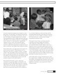 Photography: - Timothy Christian Schools - Page 7