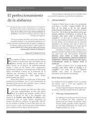 040-El-perfeccionamiento-de-la-alabanza