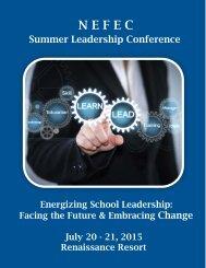 2015-slc-program-2015-07-16