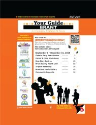 Brant-Fall-2015-Your-Guide-PQ