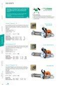 Interforst Holzverarbeitung 2015/2016 - Seite 2
