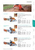Interforst Holzverarbeitung 2015/2016 - Seite 3