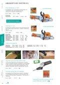 Interforst Holzverarbeitung 2015/2016 - Seite 4