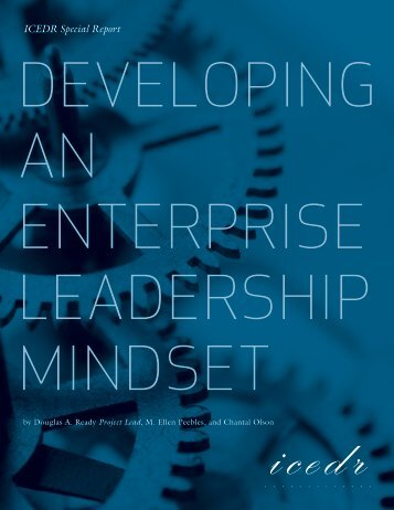 15_developing_mindset